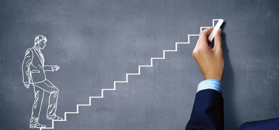 Rodada de Negócios: Como ter Sucessos nos Encontros de Negócios