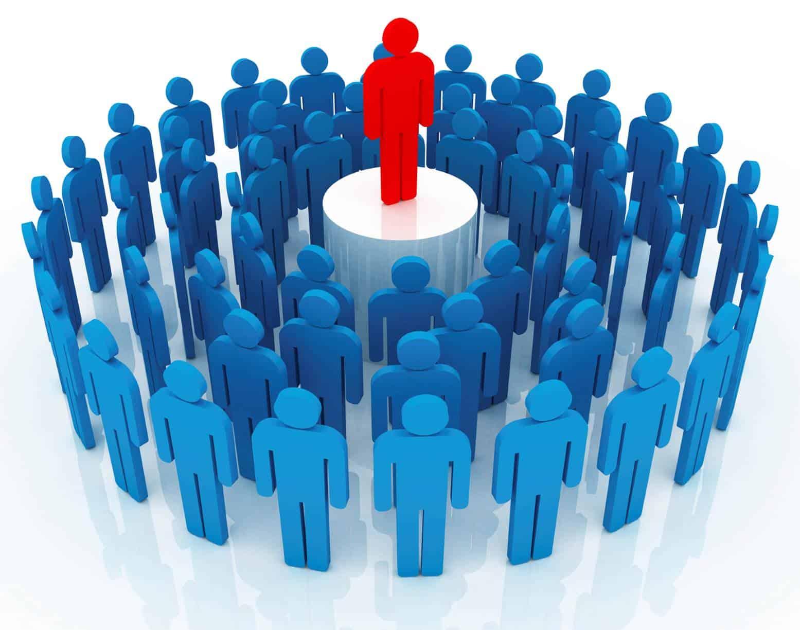 Rodada de Negócios: O que deve ser destacado nela?