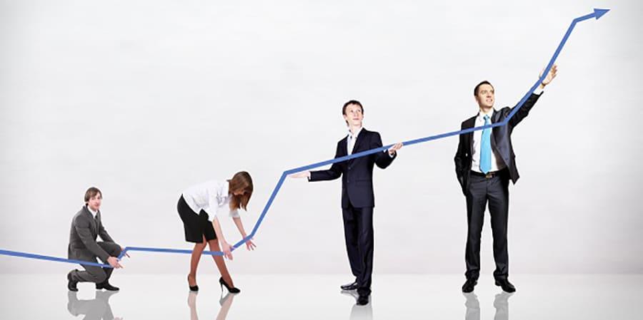 Geração de Negócios: Como levar a sua Empresa ao Sucesso