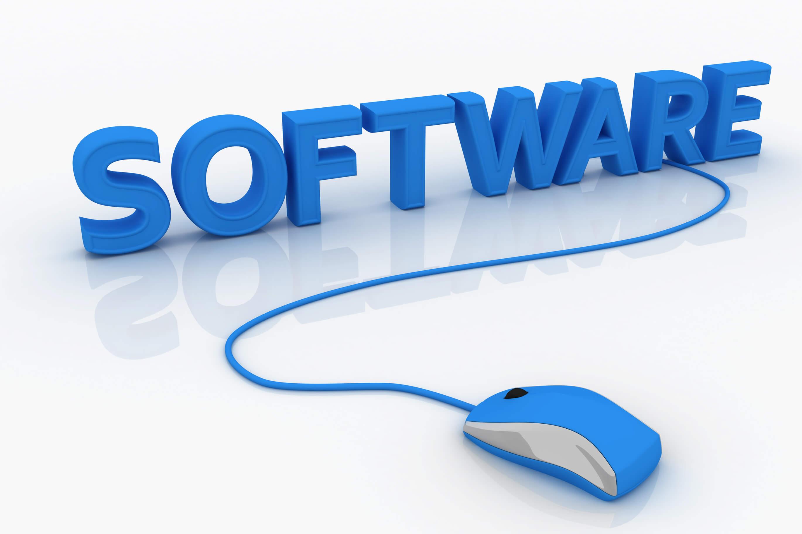 Rodada de Negócios: Software para rodada de negócios