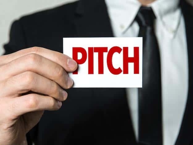 Encontro de negócios: Como apresentar bem a sua ideia