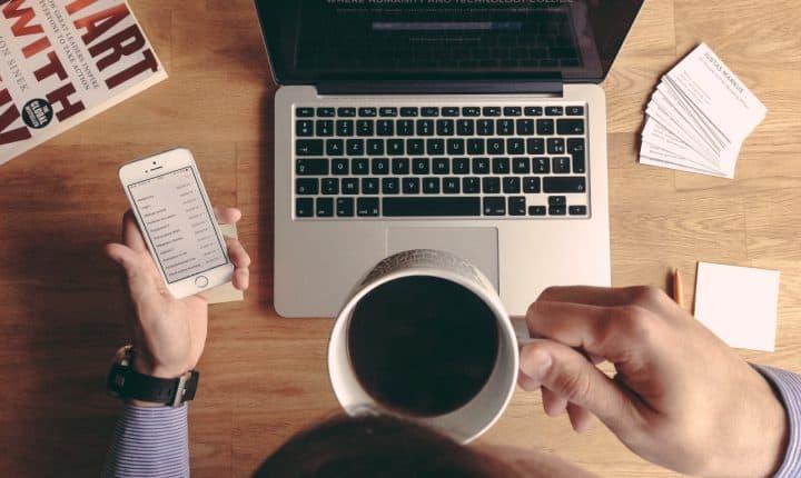 Rodada de Negócios: A importância dos anúncios
